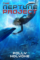 The Neptune Project