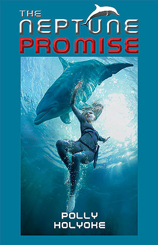 neptune promise 325